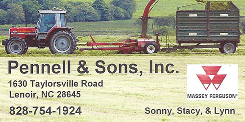 Pennell-and-Sons-logo