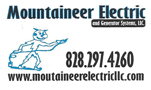 mountaineerelectric